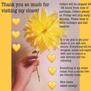 Other - 💛🌹💛🌹  💛🌹💛🌹